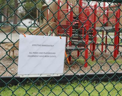 Norlina playground.jpg