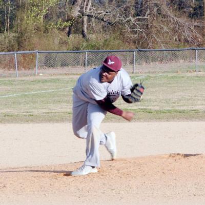 WCHS baseball pitcher by Earl-djpg.jpg