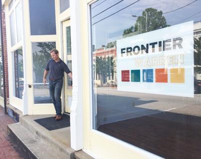 Frontier Warren 3.jpg-D.jpg