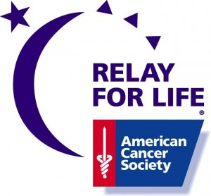 Tips for a successful relay for life marketing strategy.