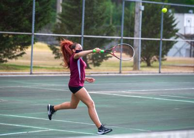 Eagles tennis.jpg
