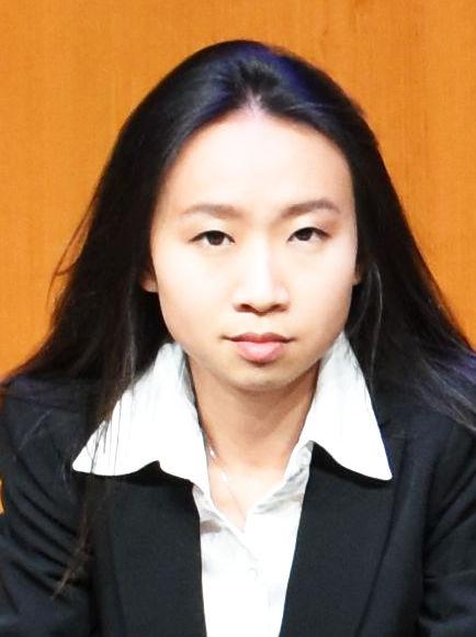 Qiao Zheng Gho