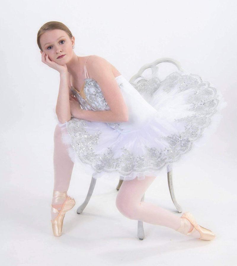 Alaina ballerina Nancy Jo Photography.jpg