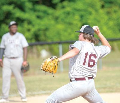 WCHS Baseball.jpg