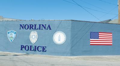 Norlina Police Department.jpg