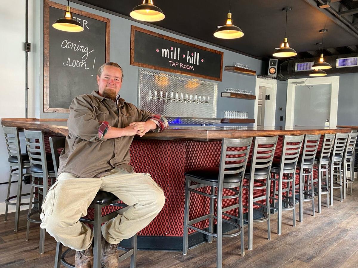 Mill Hill Tap Room-Poythress.jpg