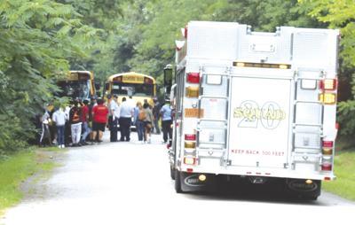 Bus accident.tif