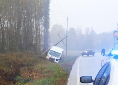wreck on Warren Plains Rd.jpg