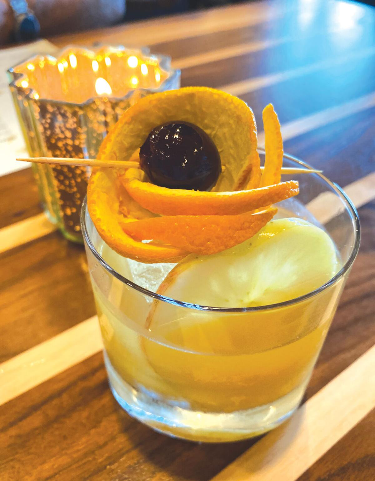 Apple Butter Old Fashioned.jpg