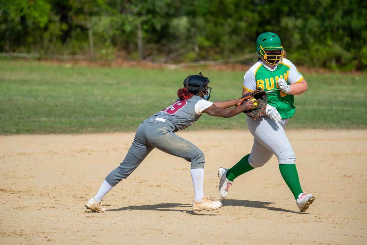 GIrls Softball - Bunn.jpeg