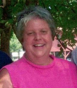 Karen Joan Haugh