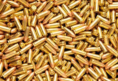 Ammo manufacturer to bring 185 jobs