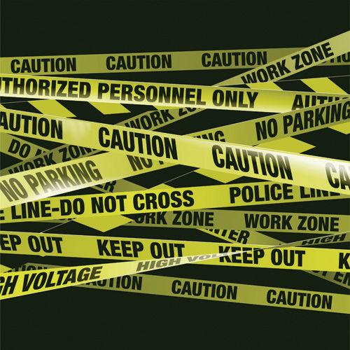 Boonville: Dangerous after dark?