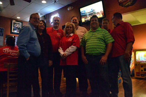 Top stories of 2016: Republicans sweep Warrick County elections