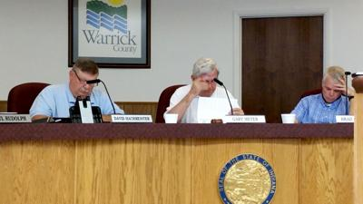 Officials lenient about hiring new personnel | Community