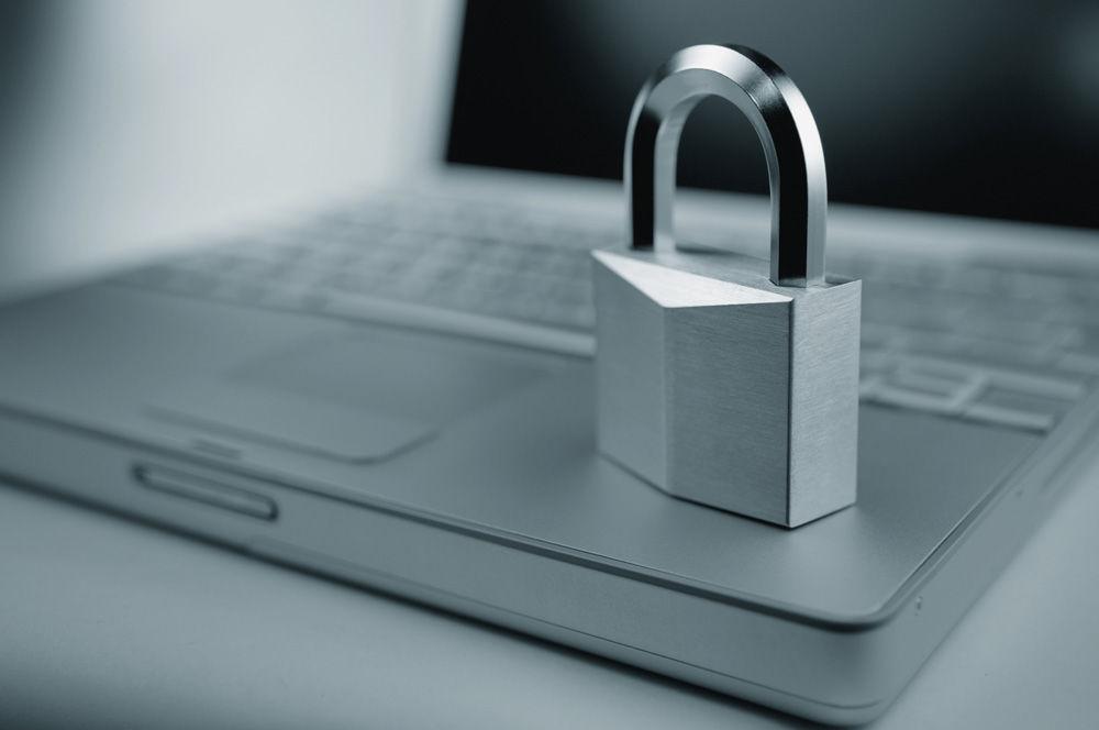 Beware of computer scam