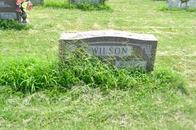 Top stories of 2016: Cemetery maladies brought to light