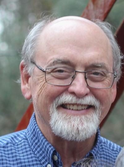 Dr. Kent Gregory McKinney Photo