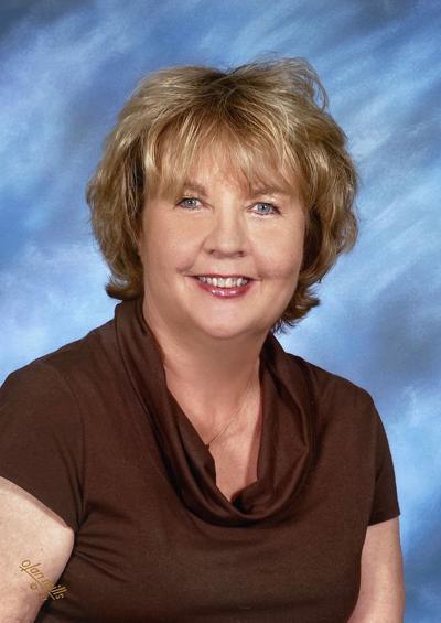 Janet (Ashland) Fessler