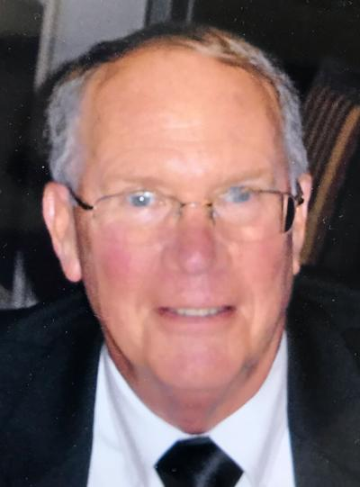 Gary B. Richmond