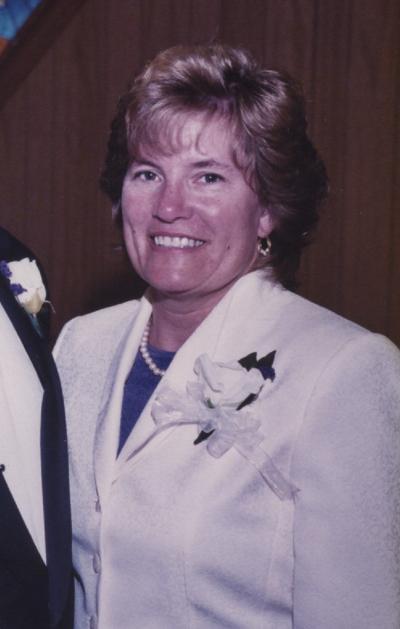Karen L. Tuley