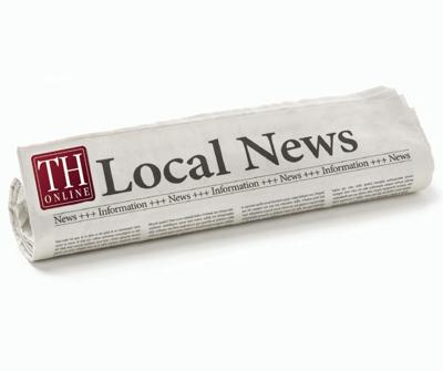 WTH Graphics Local News