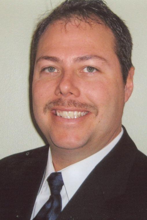 Drew will seek 2nd district council seat
