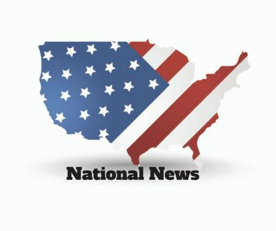 WTH Graphics National News