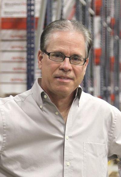 Braun set for U.S. Senate run