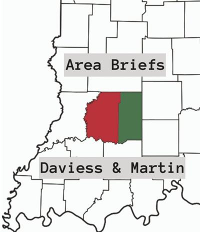area briefs