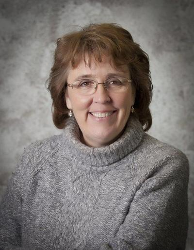 Emmons retires from Springs Valley Bank and Trust