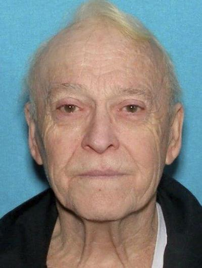 Searchers comb western Daviess County for missing Washington man