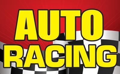 WTH Graphic Auto Racing