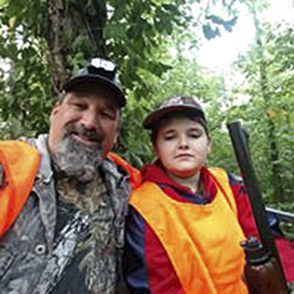 Deer hunting opportunities and obligations