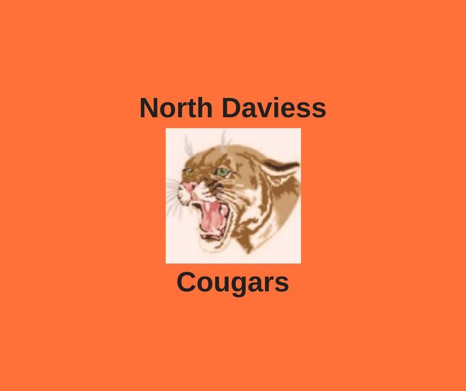 WTH Graphics North Daviess Cougars