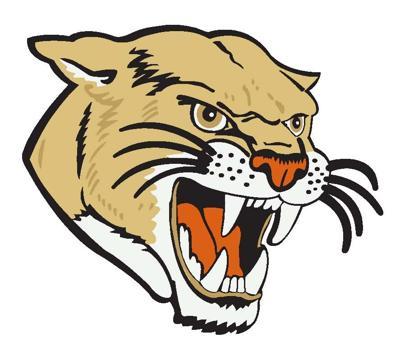 Cougar logo new
