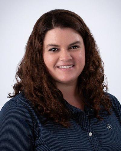Springs Valley names Lewellyn mortgage loan officer