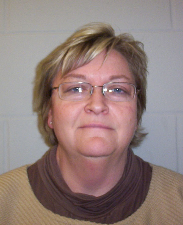 Pike Central School superintendent and principal indicted