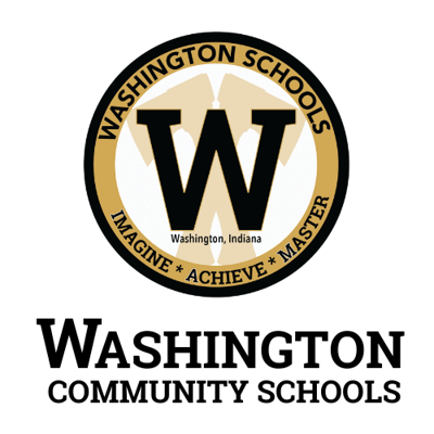 WTH Graphics Washington Community Schools