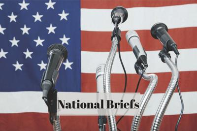 WTH Graphics National Briefs
