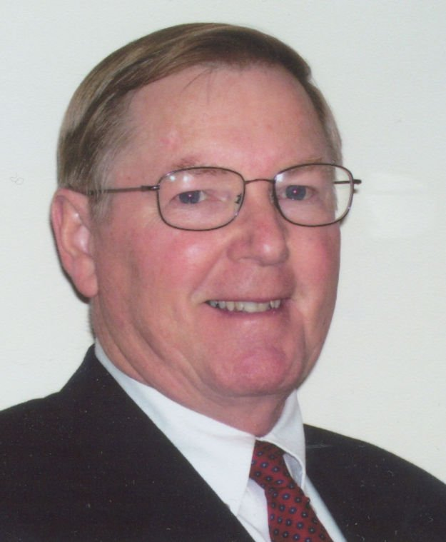 Dyer seeks re-election