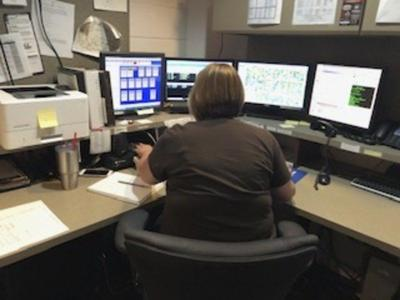 Daviess County lands part of state E911 grant