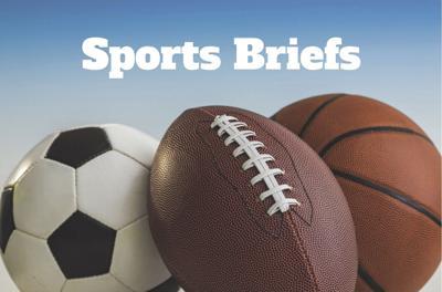 WTH Graphics Sports Briefs