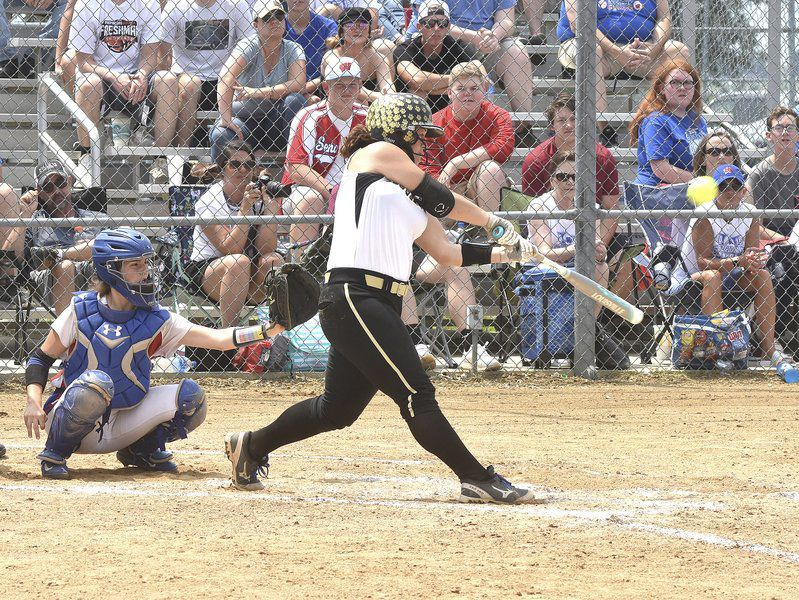 Lady Lions eliminated at semi-state