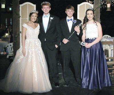 50a5c2a737d Barr-Reeve prom royalty