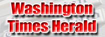 Washington Times Herald - Your Top Local News