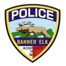 BANNER ELK POLICE LOGO