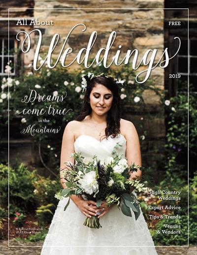 AAW Wedding 2019 COVER.eps