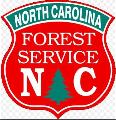 N.C. Forest Service