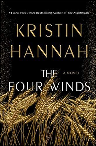 'The Four Winds'